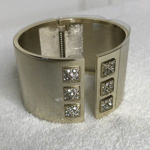 💃Victoria's Secret💃 cuff bracelet
